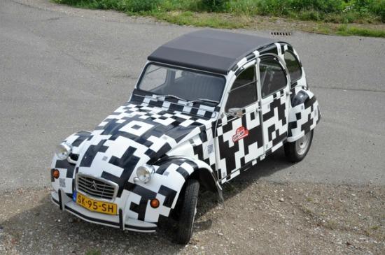 immatriculation vehicule belge carte grise belge aide pour acheter une voiture en belgique. Black Bedroom Furniture Sets. Home Design Ideas