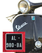 plaques-collection-vespa-3